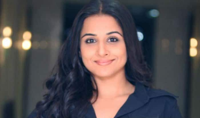 Vidya Balan Birthday Special : 5 Films That Prove She Is The Most Versatile Actress in Bollywood Today
