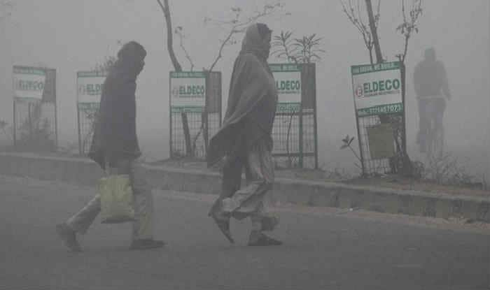 Weather: Adilabad in Telangana Tops List of 10 Coldest Places in Plains of India