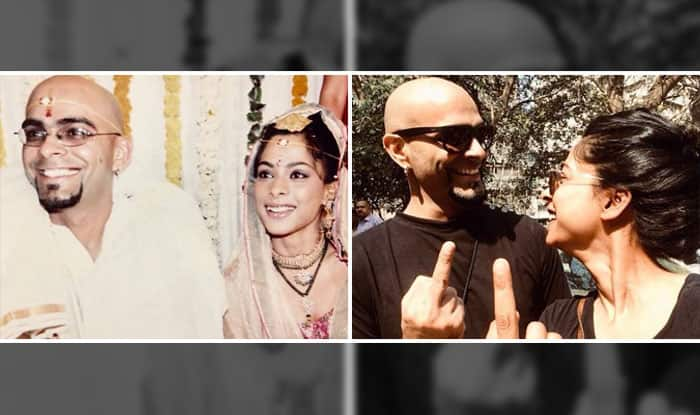 Move Over Relationship Goals, Raghu Ram – Sugandha Garg Share Divorce Goals As They End Their Marriage After 10 Years