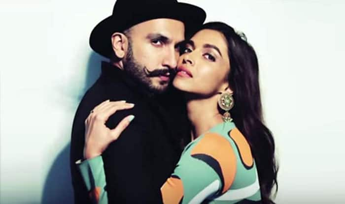 After Bringing In The New Year In Maldives, Deepika Padukone – Ranveer Singh Reach Sri Lanka For The Actress's Birthday?