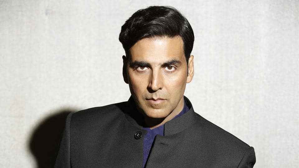 Akshay Kumar's Gold Teaser: Will You Stand Up for the National Anthem?