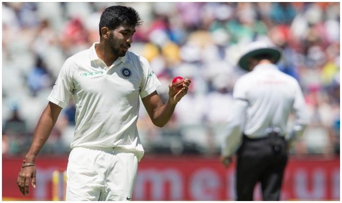 Jasprit Bumrah, Harmanpreet Kaur Among Four Sportspersons to Make it to 'Forbes India 30 Under 30' List