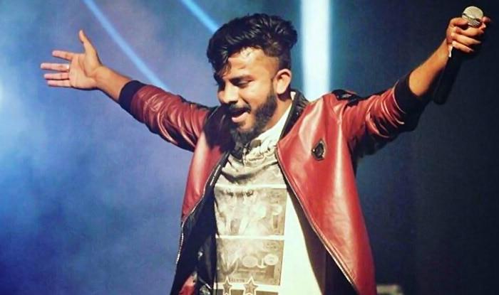 Bigg Boss Kannada Season 5: Chandan Shetty is the Winner, Sudeep Announces Diwakar as the Runner-Up