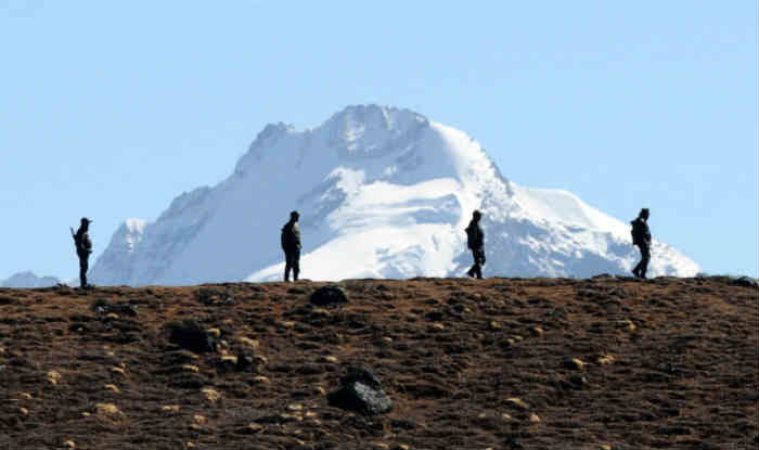 Chinese Observers Warn India, Say Another Showdown Like Doklam Standoff Likely This Year