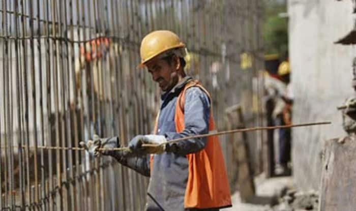 India's Real GDP Expected to Grow at 7.2 Per Cent in 2018, at 7.4 Per Cent in 2019: Moody's