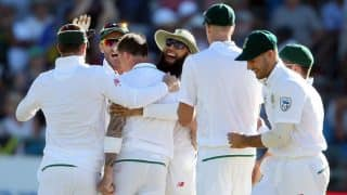 India vs South Africa 2nd Test: Here's Why Odds Are in Favour of The Proteas to Win Centurion Test