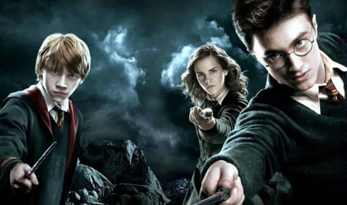 Harry Potter Trivia Reveals Wizards Used To S**t Themselves Before Adopting Muggles Plumbing System, Twitterati Erupt Into Hilarious Jokes