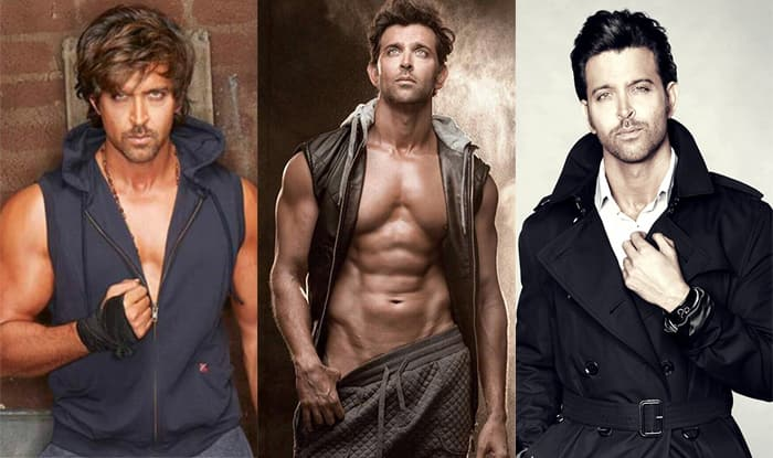 After Saif Ali Khan And R Madhavan, Hrithik Roshan To Make His Web Series Debut?
