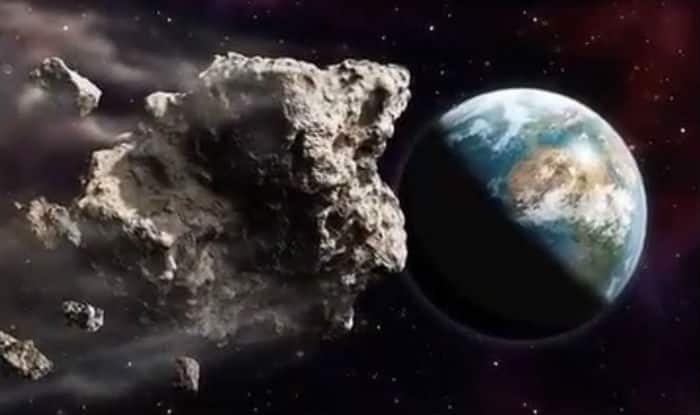 Earth Is Under Danger, Asteroid 2135 Could Wipe Us By 2135: NASA Warns