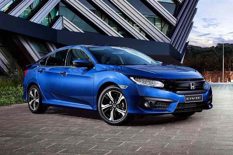New-Honda-Civic-2018