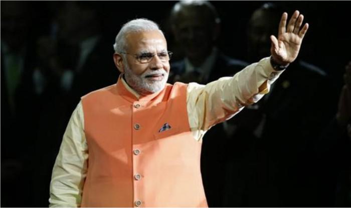 Navratri, Gudi Padwa, Ugadi And Sajibu Cheiraoba: PM Narendra Modi, President Kovind Greet Nation, Pray For Happiness And Unity