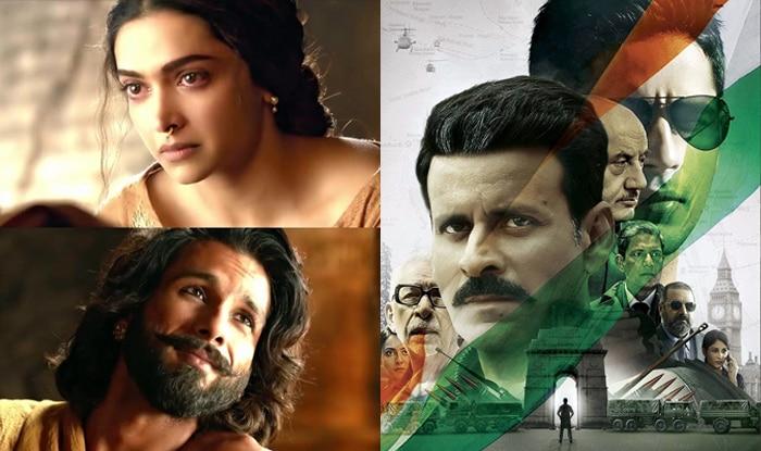 Sidharth Malhotra's Aiyaary To Clash With Padmaavat But Not Akshay Kumar's Padman?