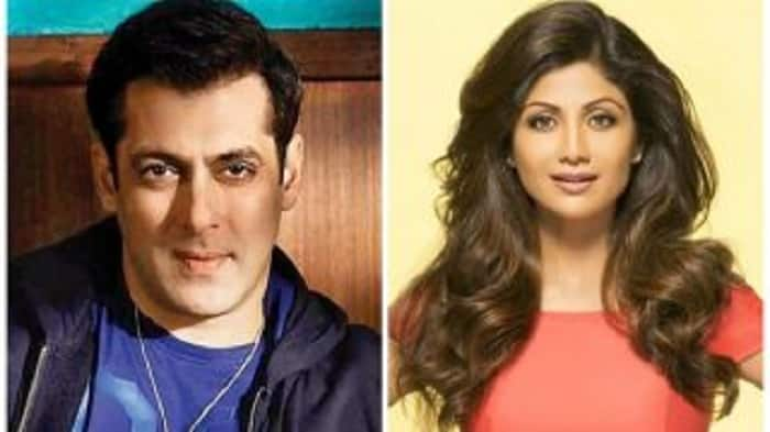Casteist Slur Case: Big Relief for Salman Khan and Shilpa Shetty as Ludhiana Court Rejects Petition against them