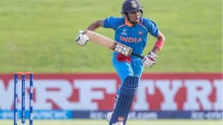 India vs Bangladesh Under 19 World Cup Super League Quarter-Final Match Report: India Enter Semi-Final, to Face Pakistan