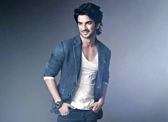 Sushant-Singh-Rajput-on-why-hes-not-afraid-of-FAILURE