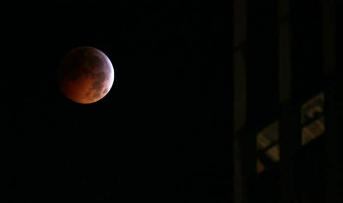 Super Blue Blood Moon 2018: Know When to Watch Total Lunar Eclipse in India