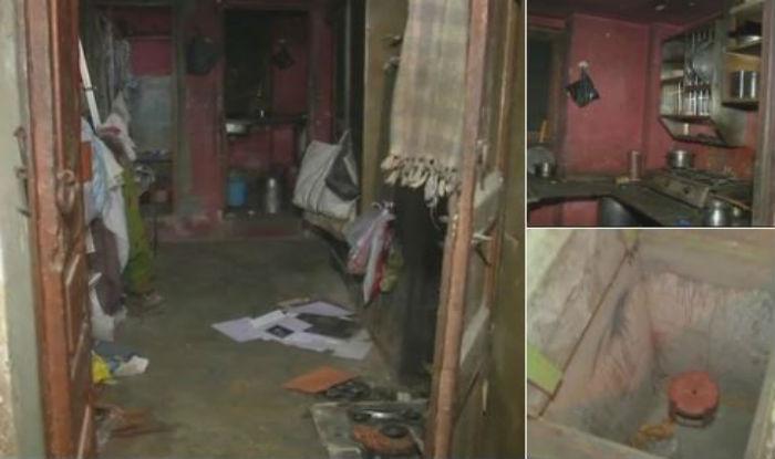 Gurmeet Ram Rahim's 'Follower', Accused of Flesh Trade, Escapes Through Tunnel After Police Raid in Kolkata