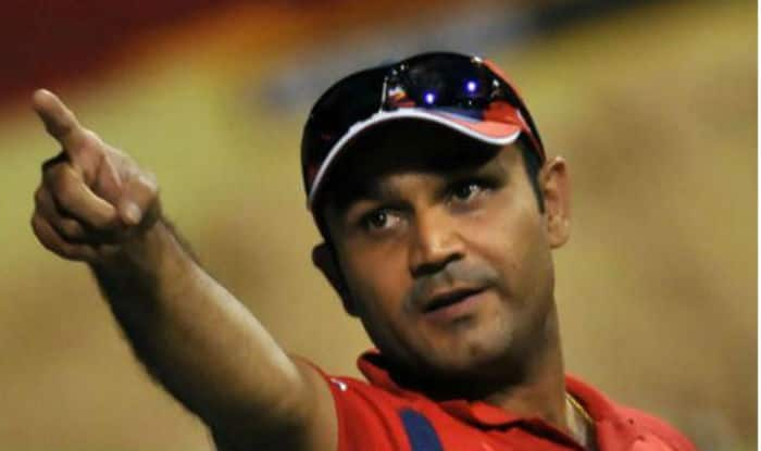 Asia Cup 2018: Virender Sehwag Shocked After ICC Schedules India To Play Back-To-Back Matches