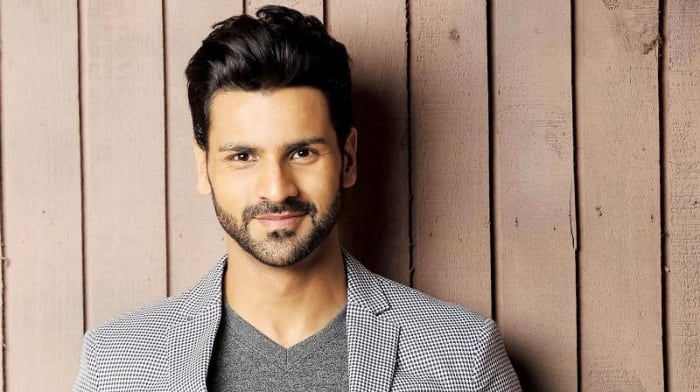 Divyanka Tripathi's Husband Vivek Dahiya Attacked By Drunken Men While Shooting For His Upcoming TV Show