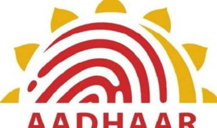 Aadhaar, PAN Card to be Made Mandatory For Opening of Bank Accounts, Says RBI