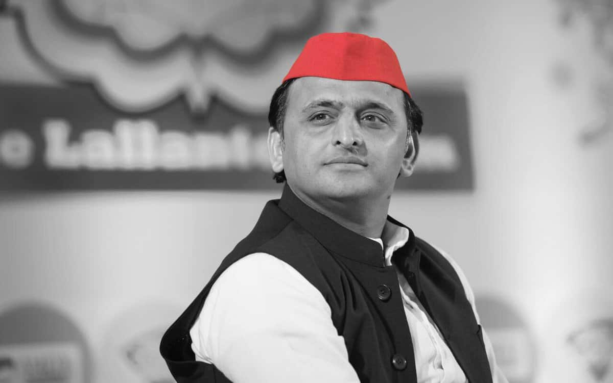 Illegal Mining Case: Akhilesh Cleared 13 Projects on a Single Day, Claims CBI; BSP, Congress, AAP Back SP Chief