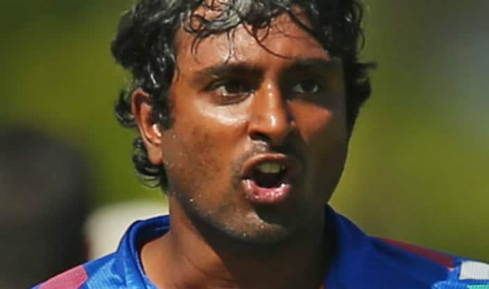 Ambati Rayudu, Ambati Rayudu Age, Ambati Rayudu IPL, Ambati Rayudu News, Ambati Rayudu Controversy, Ambati Rayudu Wife, Ambati Rayudu latest news, Ambati Rayudu Profile, Ambati Rayudu Team India, Ambati Rayudu Wiki, Ambati Rayudu Retirement, Mohammad Azharuddin, Mohammad Azharuddin on Rayudu, Mohammad Azharuddin son, Mohammad Azharuddin HCA President, Mohammad Azharuddin Wife, Hyderabad Cricket Association, Hyderabad Cricket Association President, Hyderabad Cricket Association Members, Latest Cricket News, Corruption in Cricket