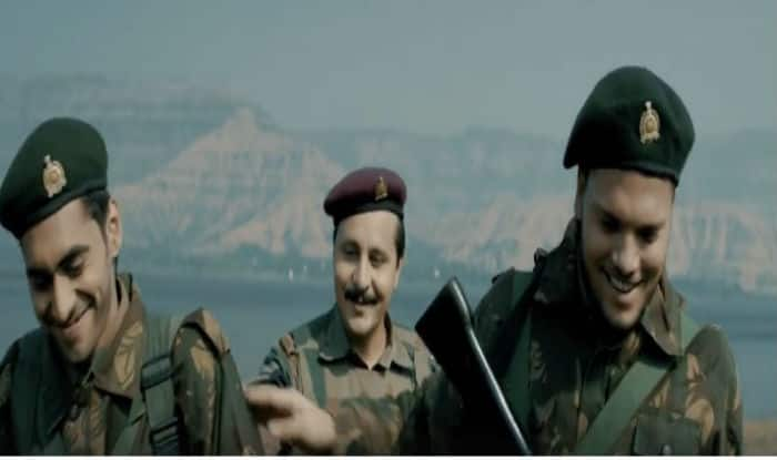 Republic Day Ad by Healthcare Company 1mg is a Beautiful Tribute to the Indian Army Medics