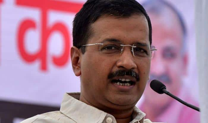 Delhi Chief Secretary Row: AAP Government Likely to Live-stream all Official Meetings