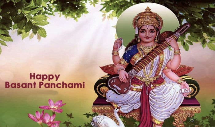Basant Panchami 2019: Date, Importance And All You Need to Know About The Festival