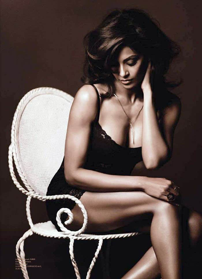 bipasha-basu-maxim-india-photoshoot-07