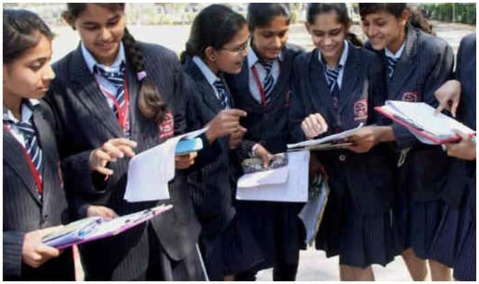 CGBSE Results 2018: The Chhattisgarh Board Of Secondary Education Likely to Announce CGBSE Class 10 and 12 Results This Week; See How to Check