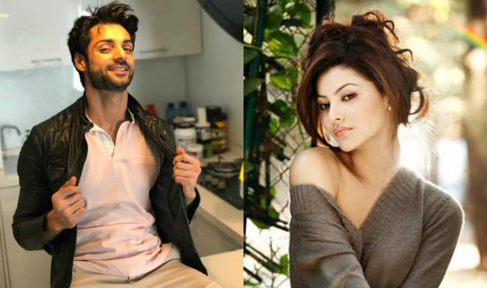 Urvashi Rautela-Karan Wahi Starrer Hate Story 4 To Now Release On March 9 2018?