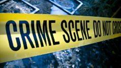 Uttar Pradesh: Criminal killed in Police encounter | पुलिस मुठभेड़ में मारा गया इनामी बदमाश