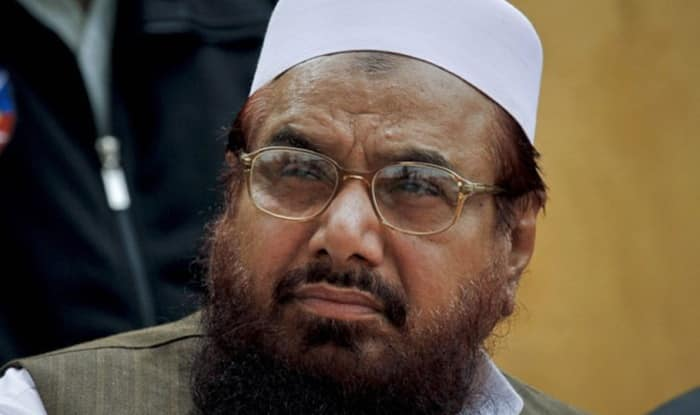 Don't Harass Hafiz Saeed so That he Can Continue His 'Social Welfare Activities': Lahore High Court to Pakistan Government