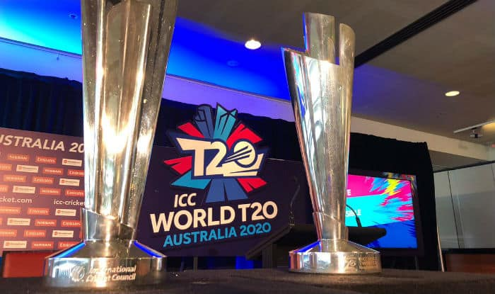 Australia to Host Men's And Women's World T20 in 2020 Across Eight Cities