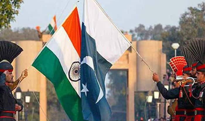 India to Not Send Representative to Pakistan National Day Event at High Commission Over Invite to Hurriyat Leaders