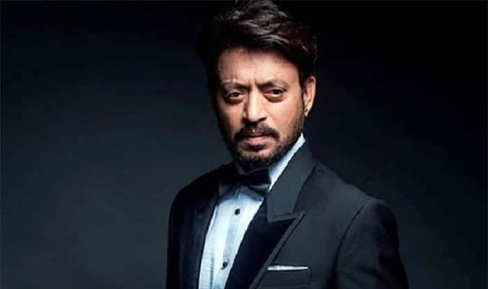 Happy Birthday Irrfan Khan : Here Are 7 Facts About The Actor We Bet You Didn't Know