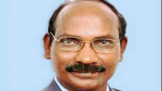 'ISRO Chairman K Sivan Not on Social Media,' Says Official After Reports on Fake Accounts