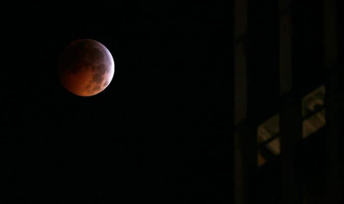 Super Blue Blood Moon 2018: 3 Reasons Why January 31 is Special According to NASA