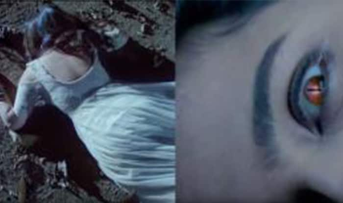 Naagin 3 Teaser OUT : The Rebirth Of The Mysterious Snake Woman Is Sure To Keep You At The Edge Of Your Seats
