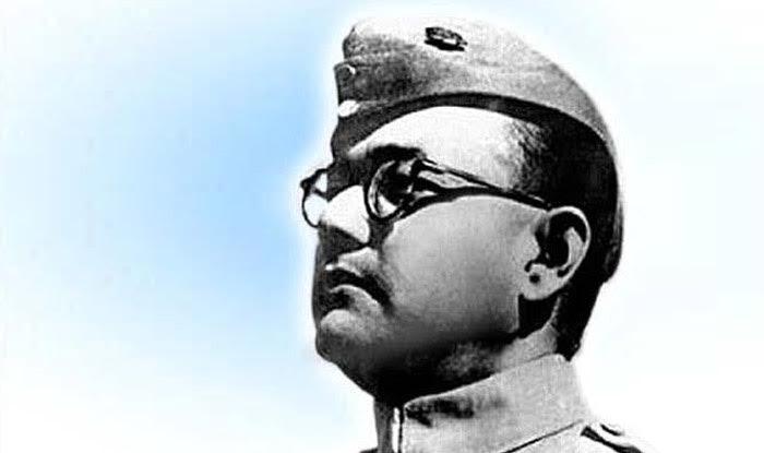 Subhas Chandra Bose 122nd Birth Anniversary: President Ram Nath Kovind Remembers Netaji; PM Narendra Modi Inaugurates Museum at Red Fort