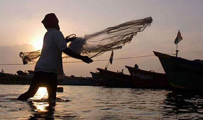 Pakistan Releases 147 Indian Fishermen in a Goodwill Gesture