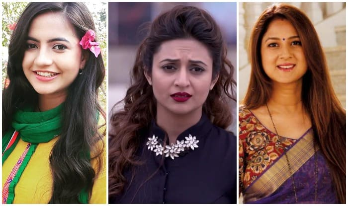 Sasural Simar Ka, Yeh Hai Mohabbatein, Udaan – 5 Shows We Do Not Wish To See In 2018