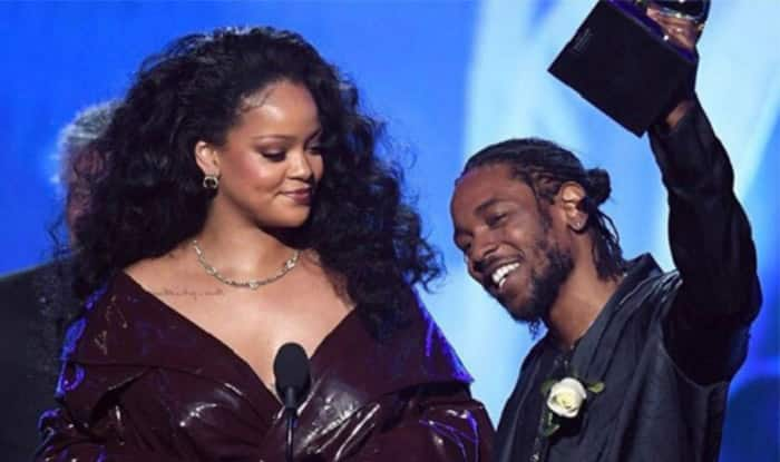 Grammy Awards 2018 Complete Winners List: Kendrick Lamar, Bruno Mars, Ed Sheeran Win Top Honours