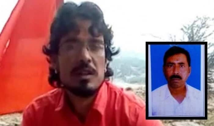 Rajsamand Hate Crime: Accused Used 'Love Jihad' Charge to Hide His Illicit Affair With Hindu Sister, Says Chargesheet