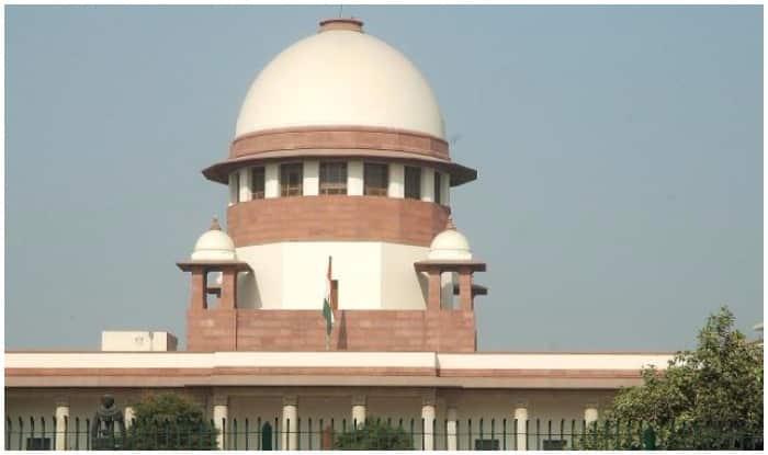#MeToo: SC Refuses to Take up Urgently Lawyer's PIL for Suo Motu Cognisance or Action by NCW on Those Called Out