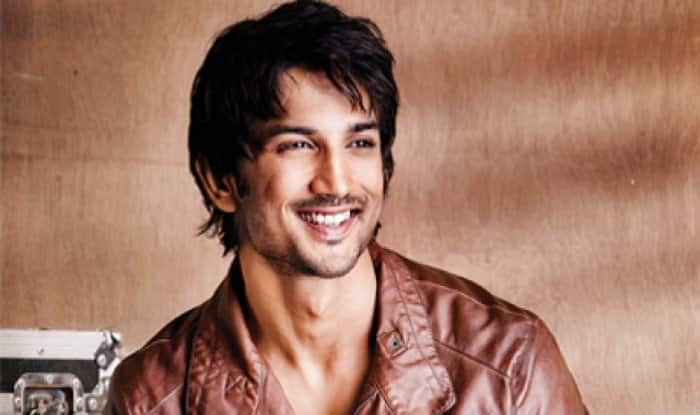 Sushant Singh Rajput : Here Are 5 Facts About The Actor We Bet You Were Unaware Of !