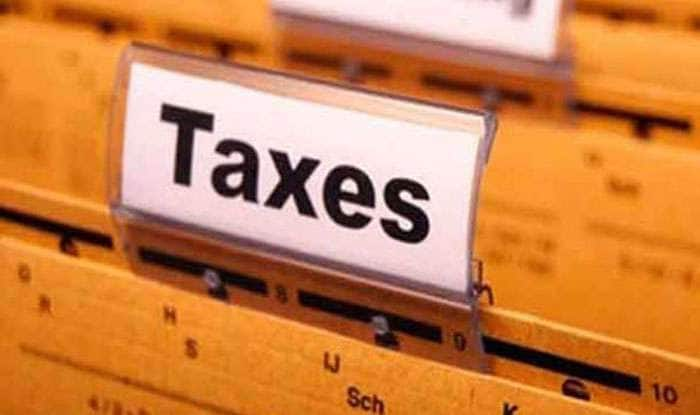 Income Tax: 5 Rules That Are Changing From April 1 | All You Need to Know - India.com