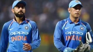 IPL 2018 Player Retention   आईपीएल प्लेयर रिटेंशन: कोहली और धोनी का उनकी पुरानी टीम में बने रहना तय