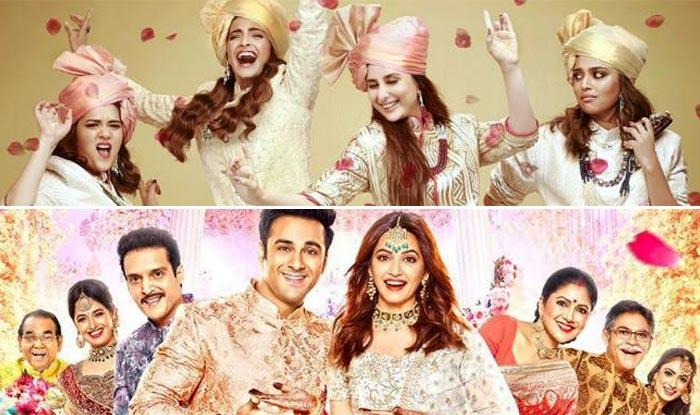 What Does Kareena Kapoor Khan, Sonam Kapoor's Veere Di Wedding Has In Common With Veere Ki Wedding? Pulkit Samrat Reveals It All